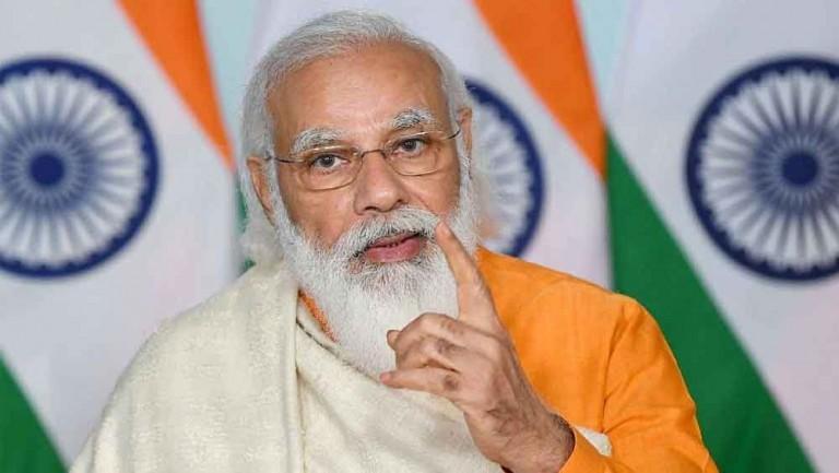 ভারতের প্রধানমন্ত্রীর ১৪ অগস্টকে 'বিভাজন বিভীষিকা স্মৃতি দিবস' হিসেবে ঘোষণা ।